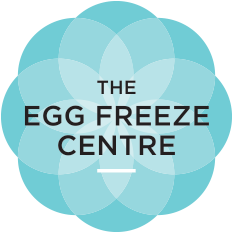 the egg freeze centre